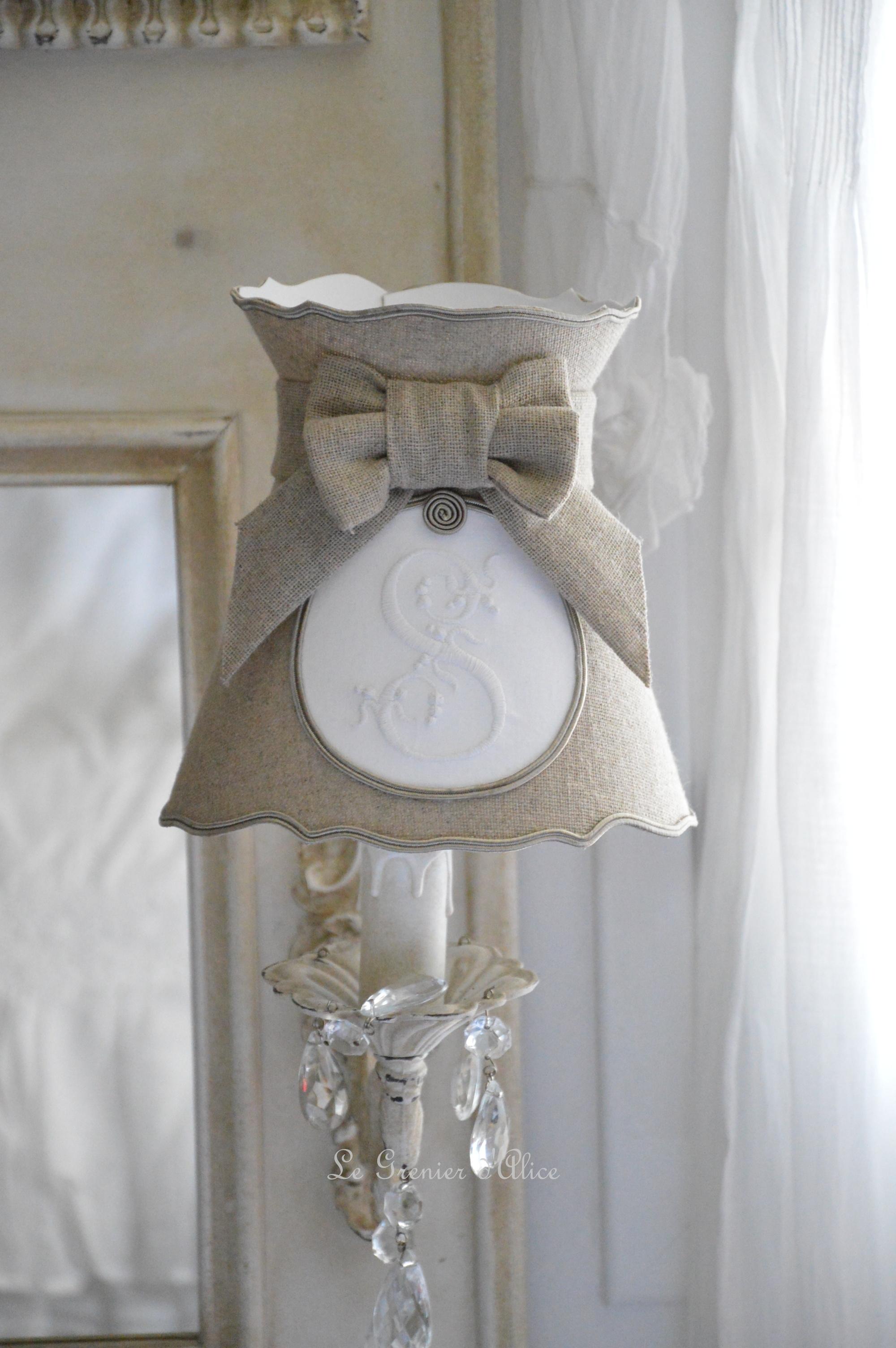 Les miroirs trumeaux patin s le grenier d 39 alice for Miroir avec applique